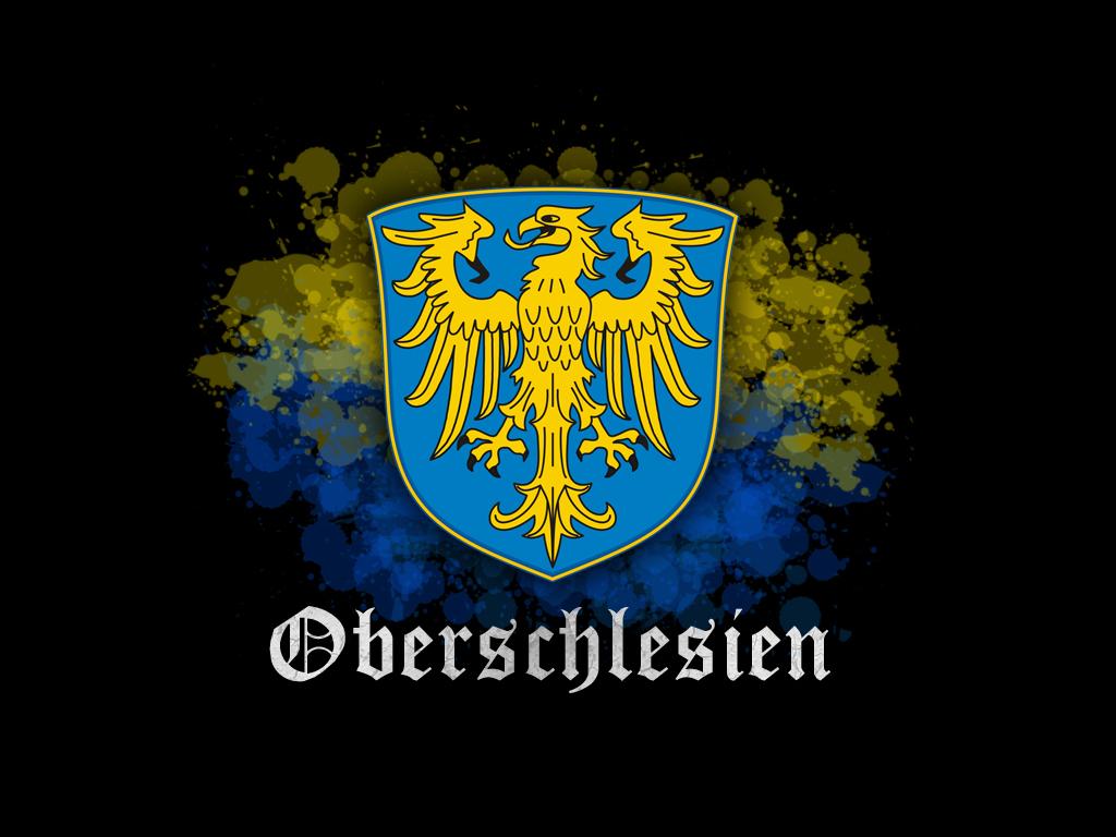 Upper Silesia