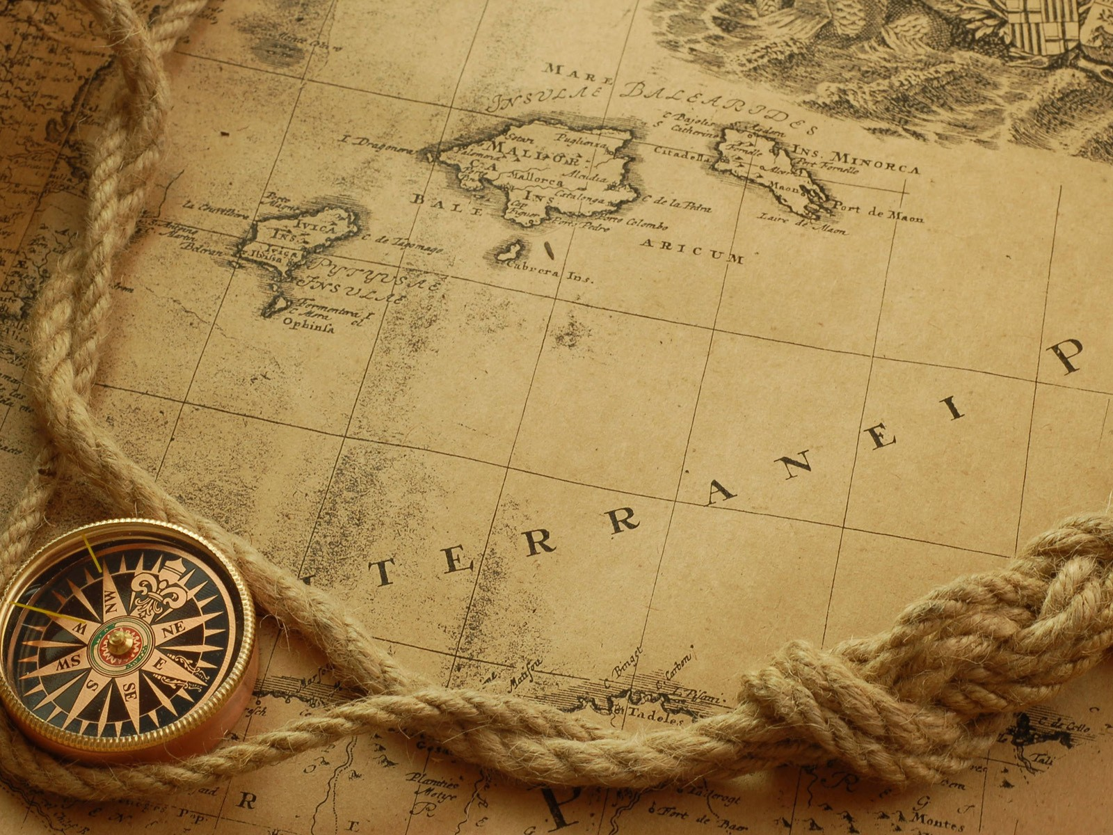 Ancient-map-map-compass-old-ancient-1600×12001.jpg