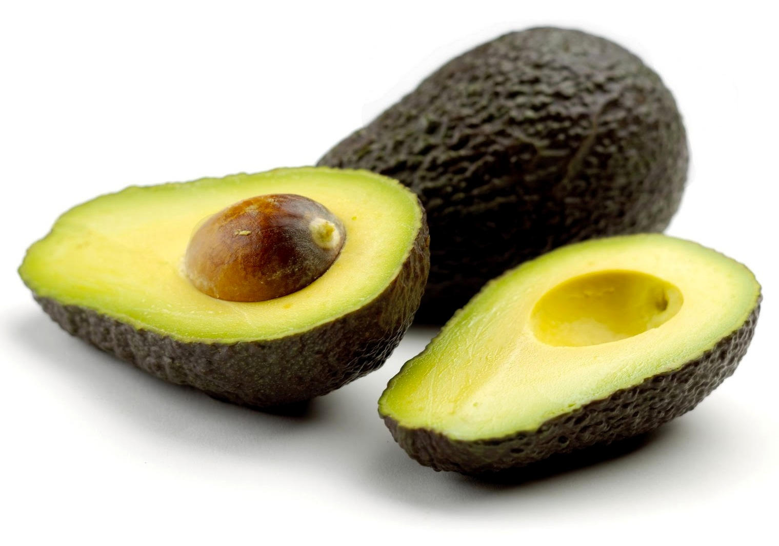 Avocado…the Fattest Fruit of All